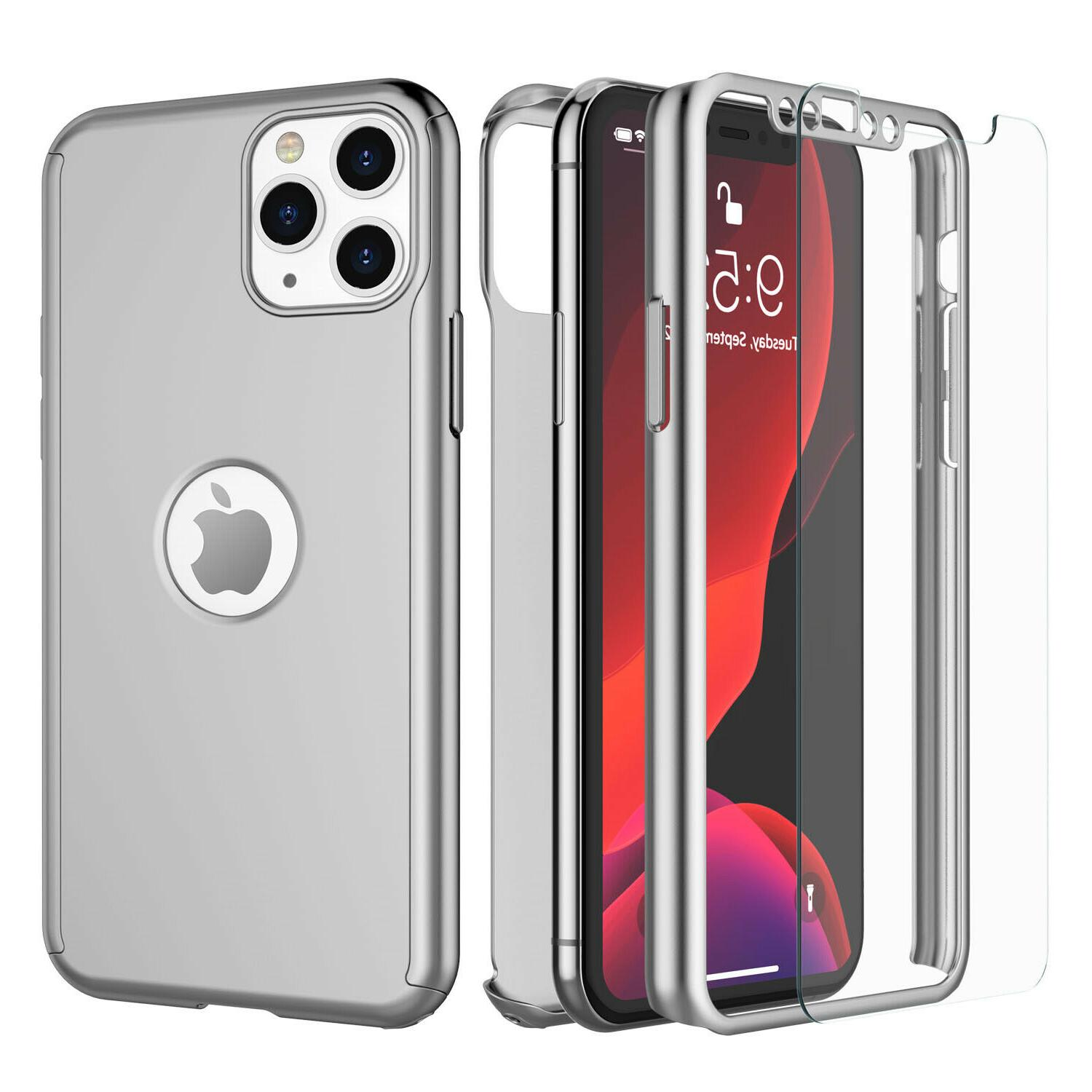 For Plus Case Protector