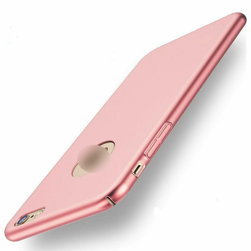 For iPhone 6 XR XS Max Case Shockproof
