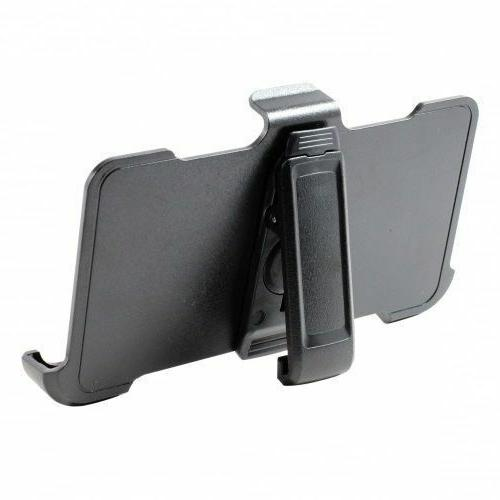 For 6s 8 XR Belt Holster fits Otterbox