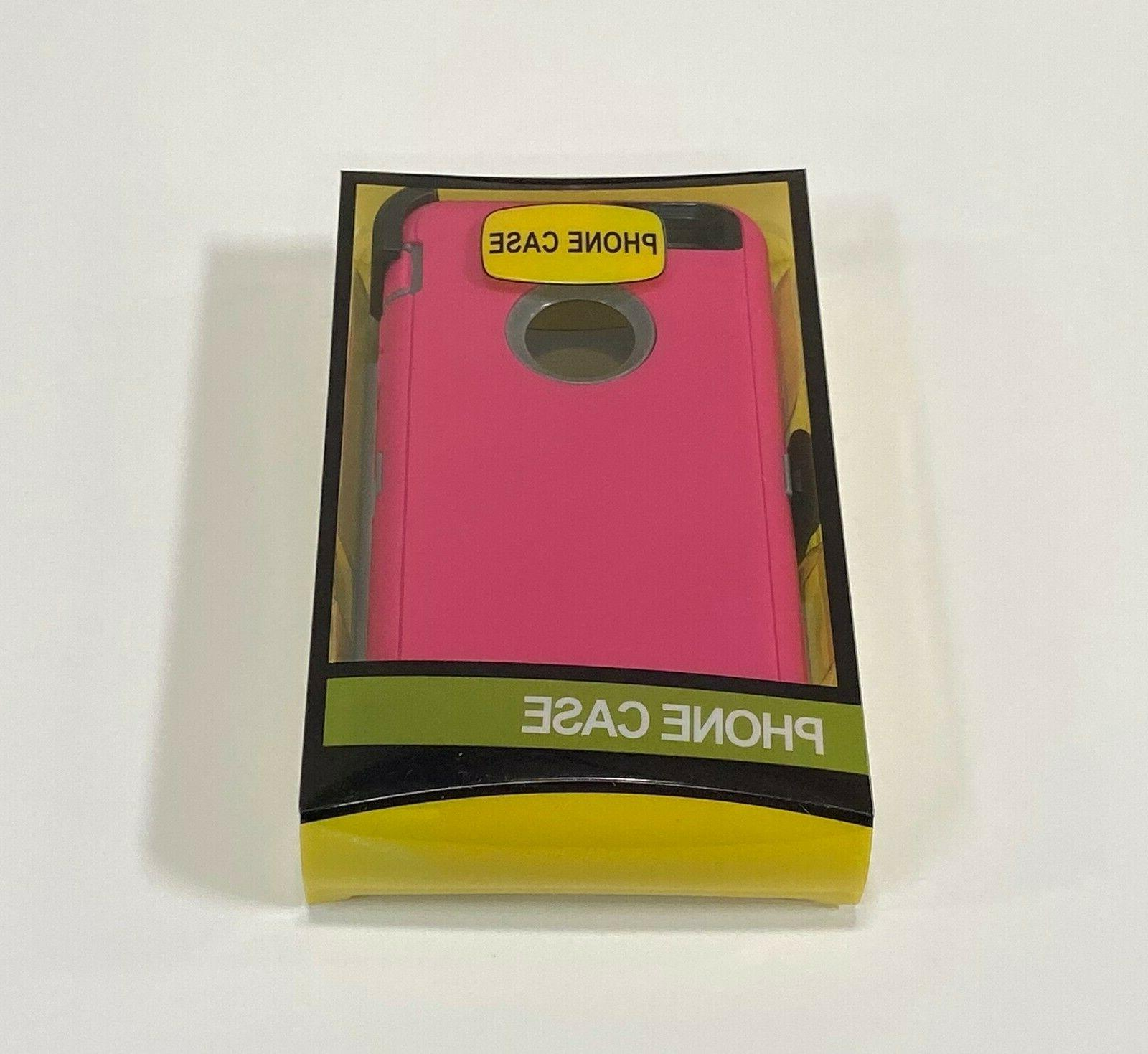 For Plus Case Cover Belt Otterbox