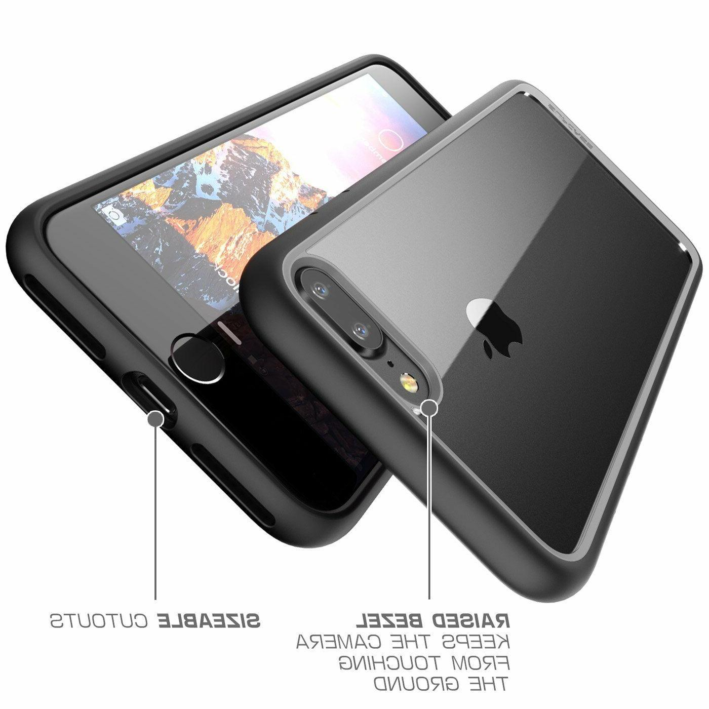iPhone / 8 SUPCASE Unicorn Protective Case