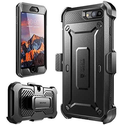 Case, iPhone 8 Case, Series Rugged Case Protector Plus