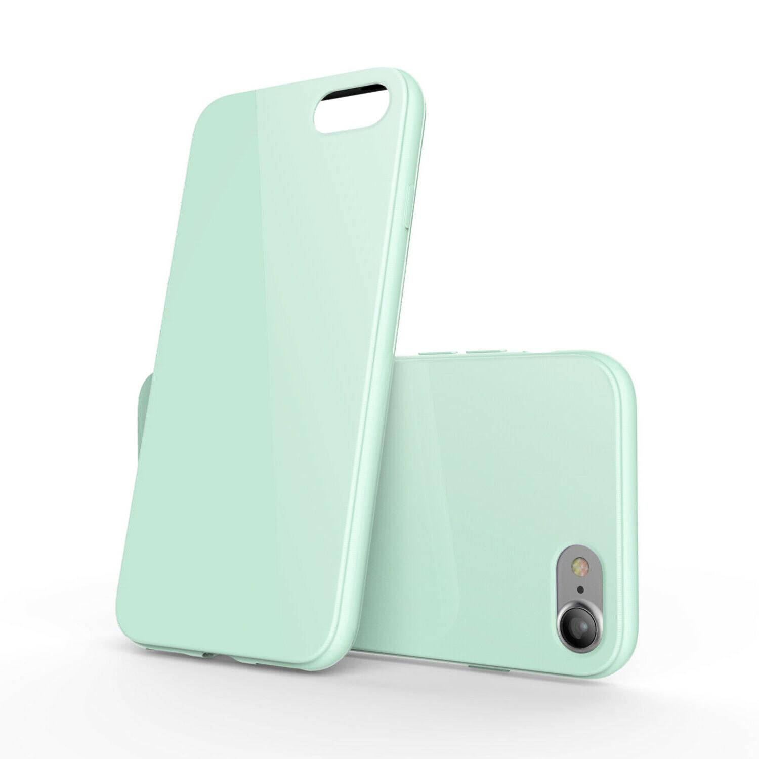 iPhone 11 Pro Case 7 6S XR Cover