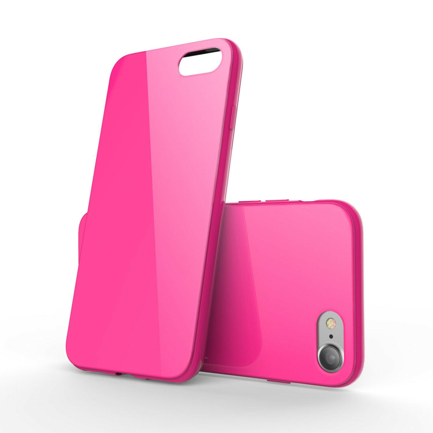 iPhone Pro Case 6S XR Cover