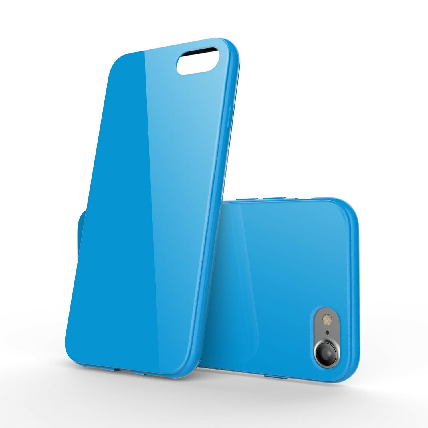 iPhone 11 Case 7 6S XS XR Case Cover