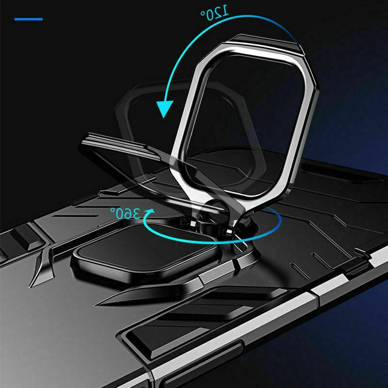 For iPhone Hybrid Stand Holder