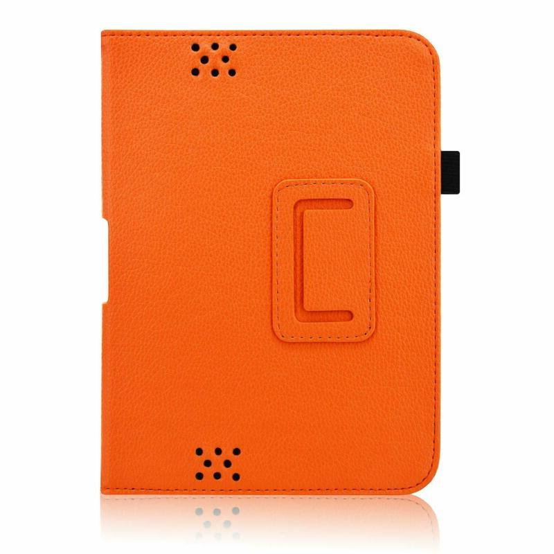 Acdream Kindle 7 Folio Leather Cover Case Kindle Fire