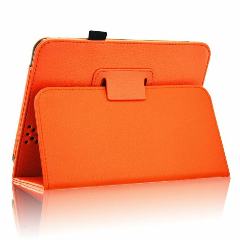 Acdream Kindle 7 2012 Case, Leather For Kindle Fire