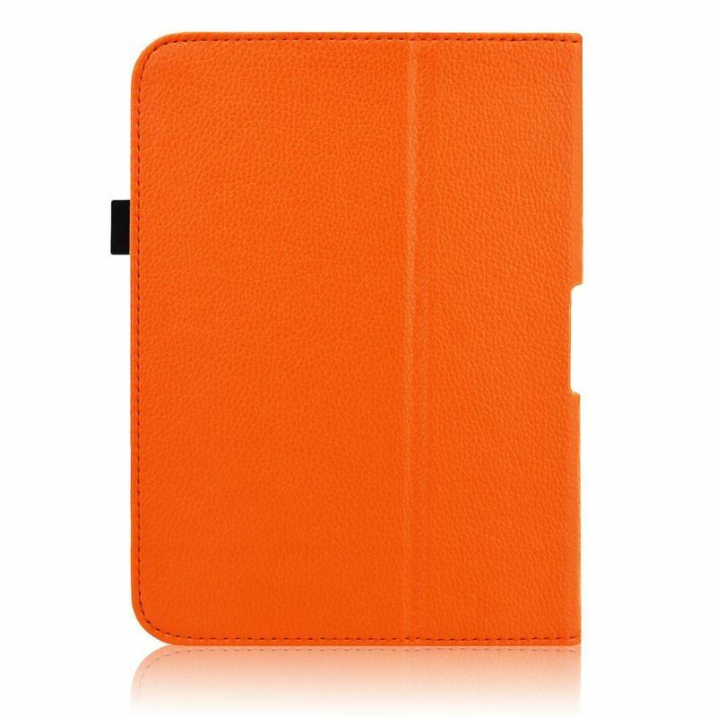 Acdream 7 Case, Leather Cover For Kindle