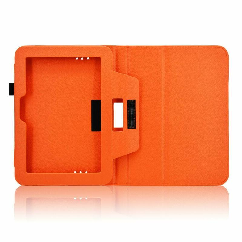 Acdream Hd 7 2012 Leather Cover Case Kindle Fire