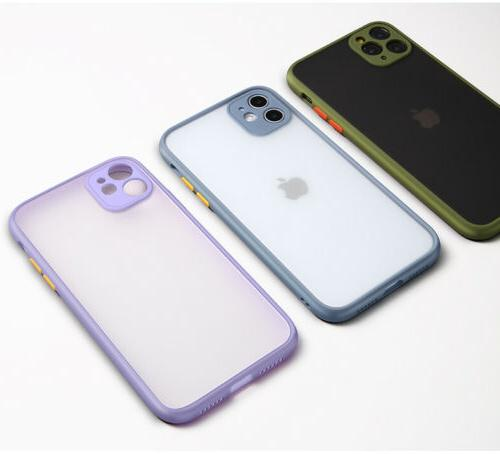 LENS PROTECTOR CASE iPhone 11, 11 11 MAX X/XS PLUS SE Cover