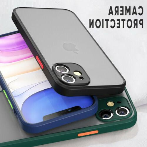 lens protector case for iphone 11 11