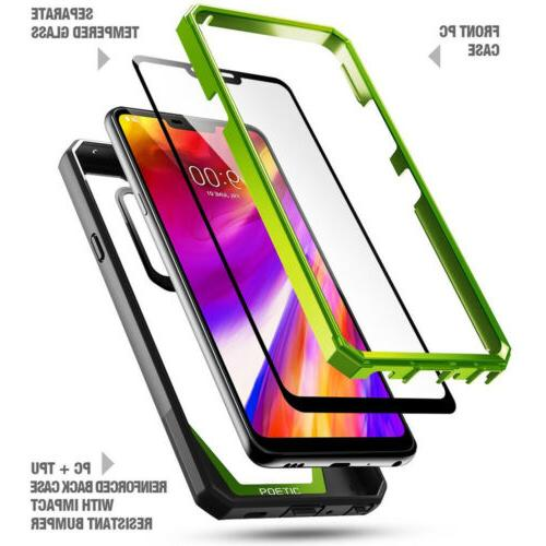Poetic® Shockproof Case Cover