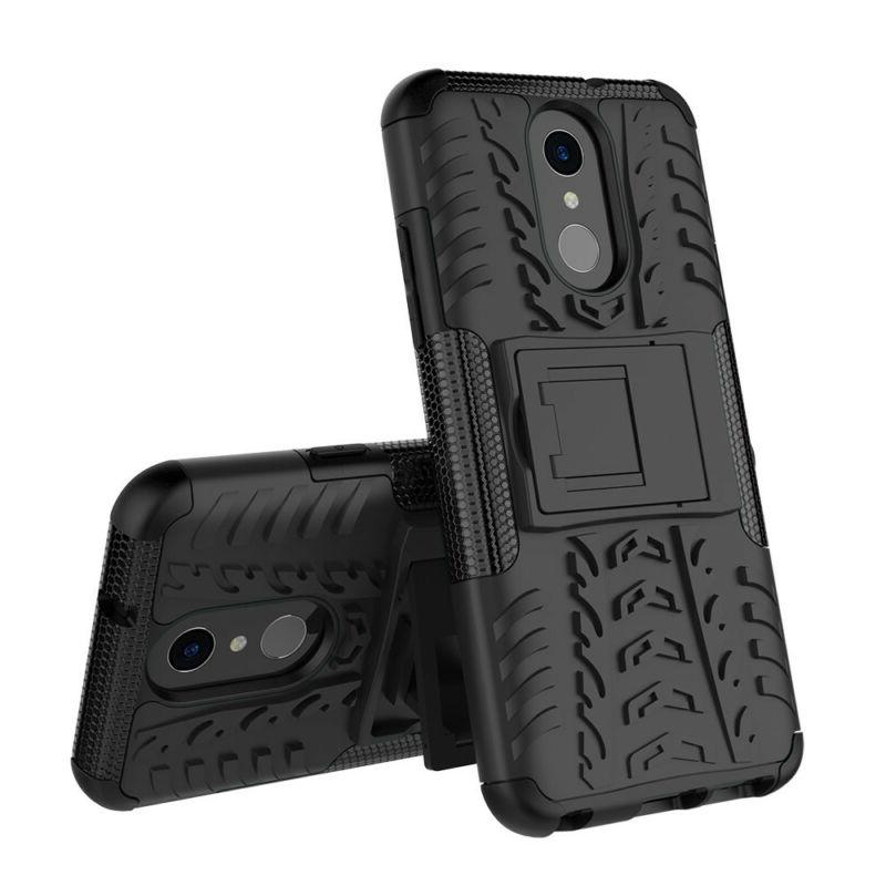 For Q7/Q7 Case Rugged