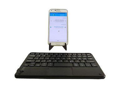 "Mini Keyboard Case 8"" Android PC"