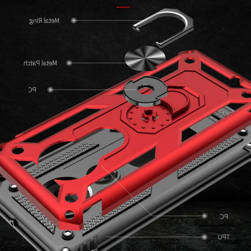 For E6 G8 Plus/Power/Play TPU Case Cover