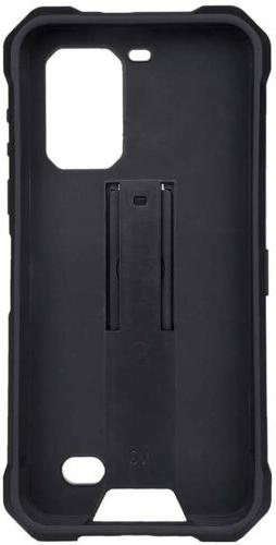 Multifunctional Protective Phone Case for Armor 7/Armor 7E