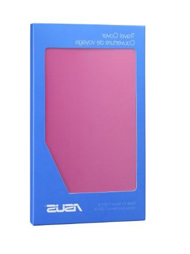 ASUS FHD - Pink