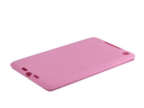 ASUS Nexus FHD Official - Pink