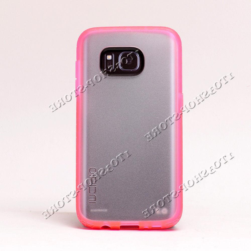Incipio Shell Case for Samsung Galaxy S7 NEW