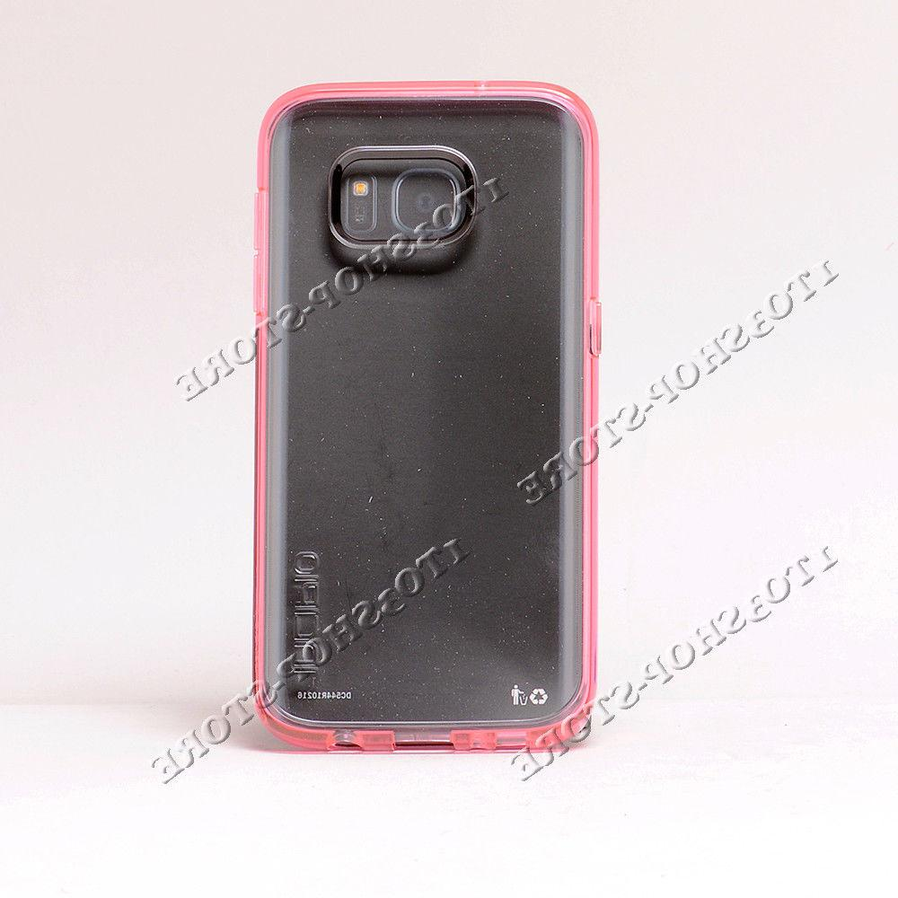 Shell Cover Case for Samsung S7 NEW
