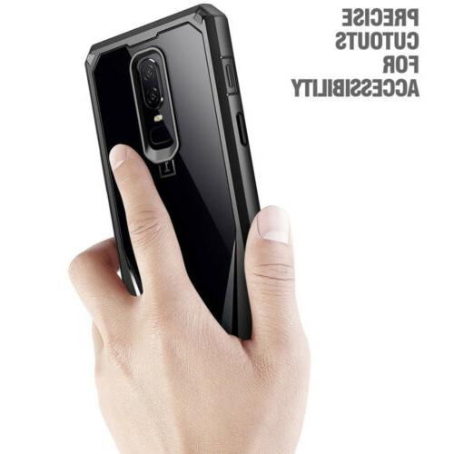 OnePlus 7 Pro Case Cover