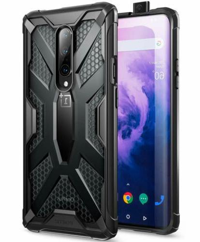 For 7 Pro / 1+7 Shockproof Cover
