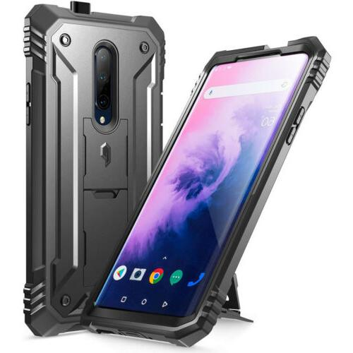 Poetic Pro Case Cover