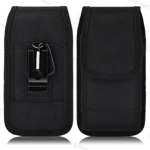 Outdoor Universal Cell Phone Clip Case USA