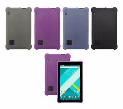 protective tpu case cover for rca voyager