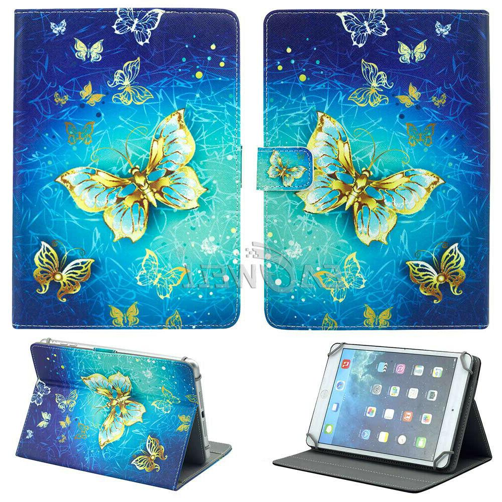 """New Onn 8"""" Android Tablets Case"""