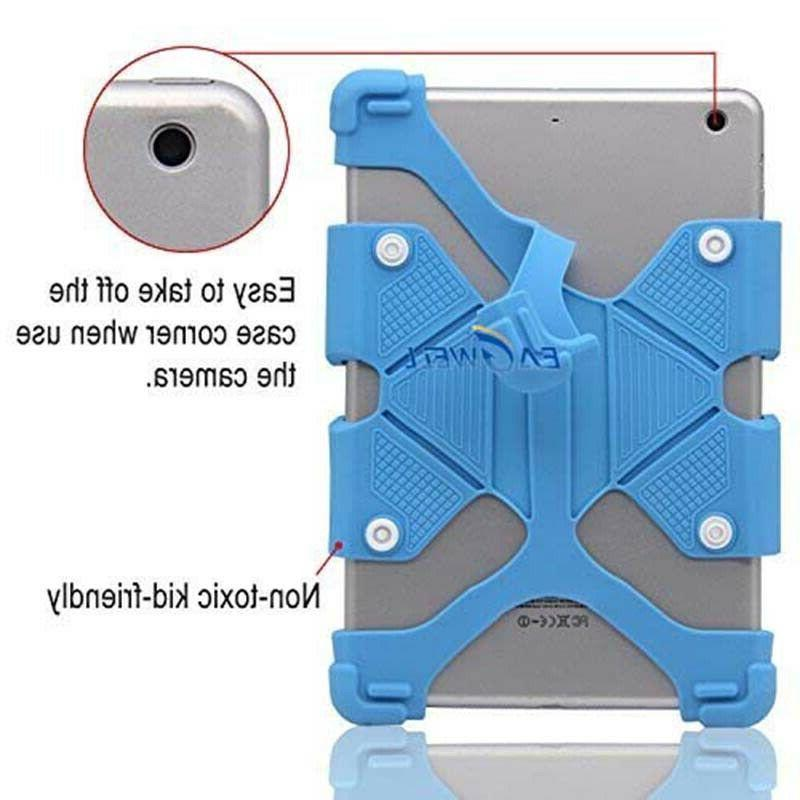 """For 7"""" Inch 16GB Tablet Cover"""