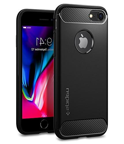 rugged armor iphone 8 case