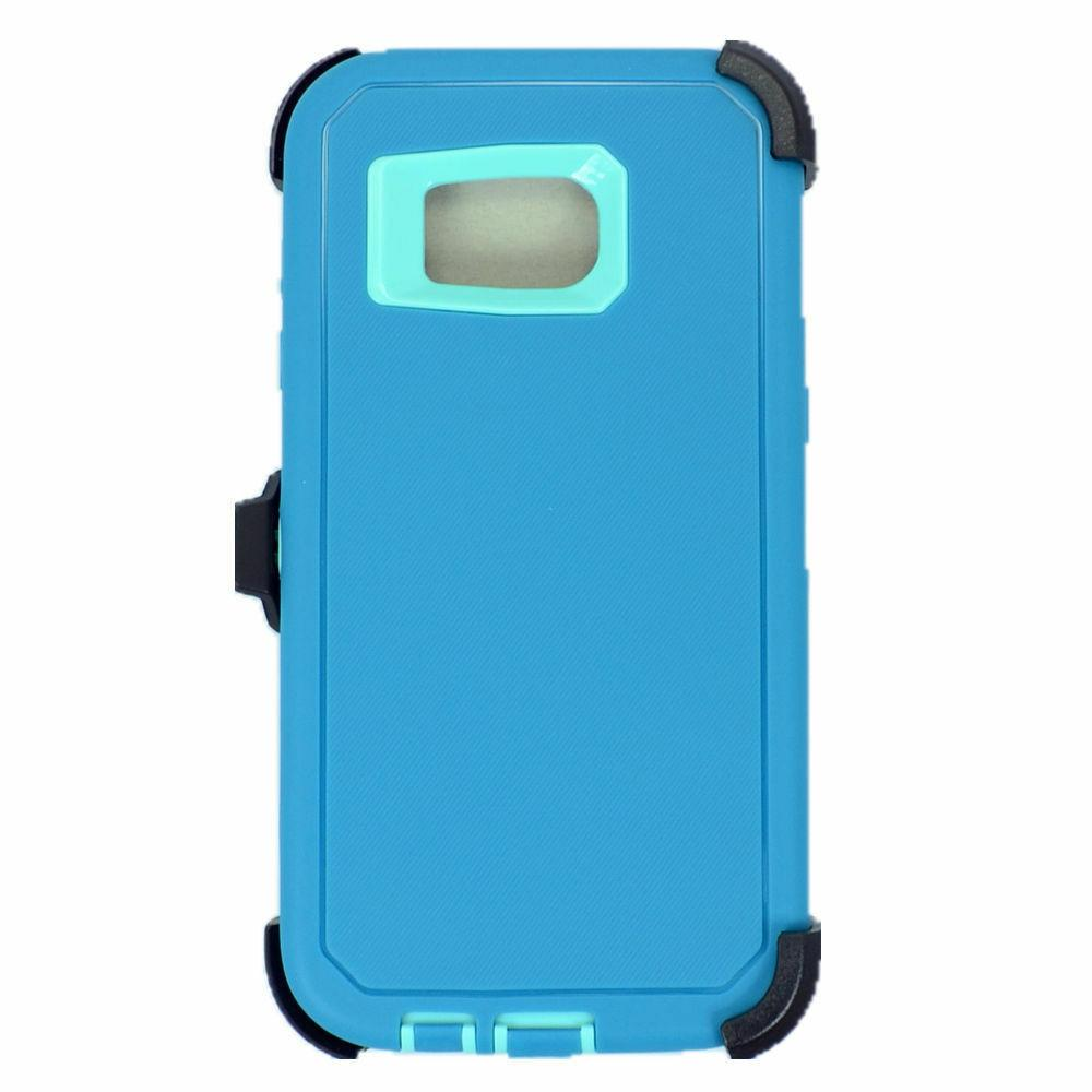 For Samsung Galaxy Defender Case Cover