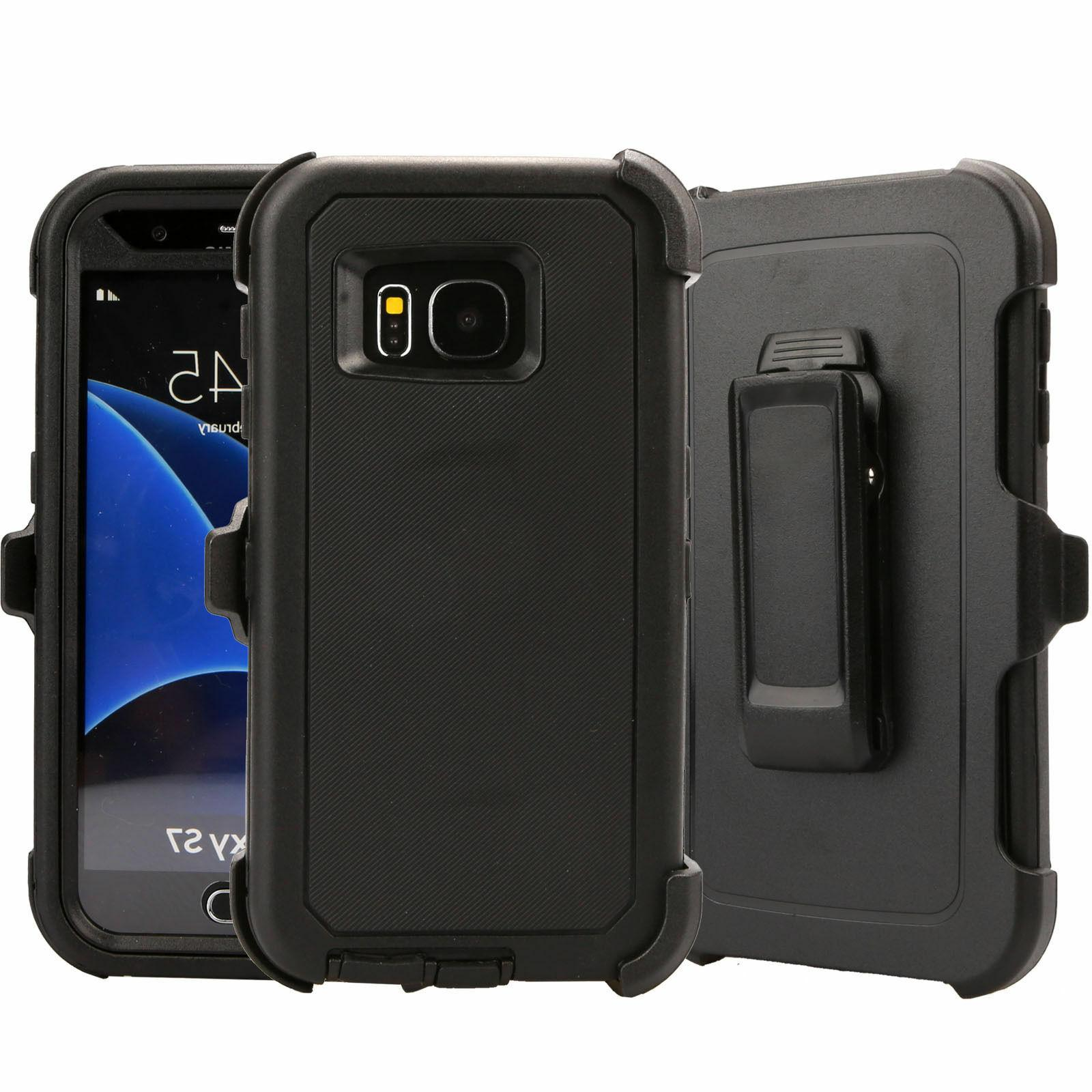 For Samsung Defender