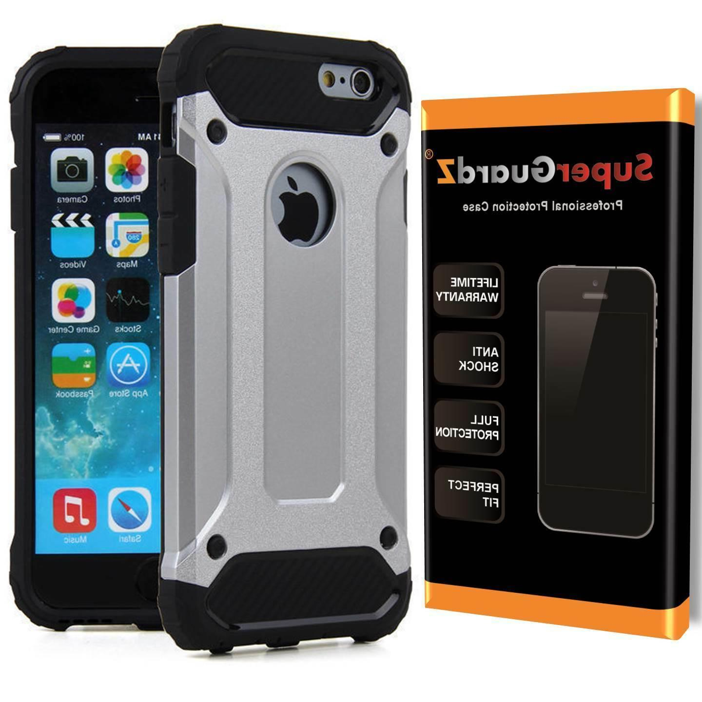 shockproof protective cover case armor saver