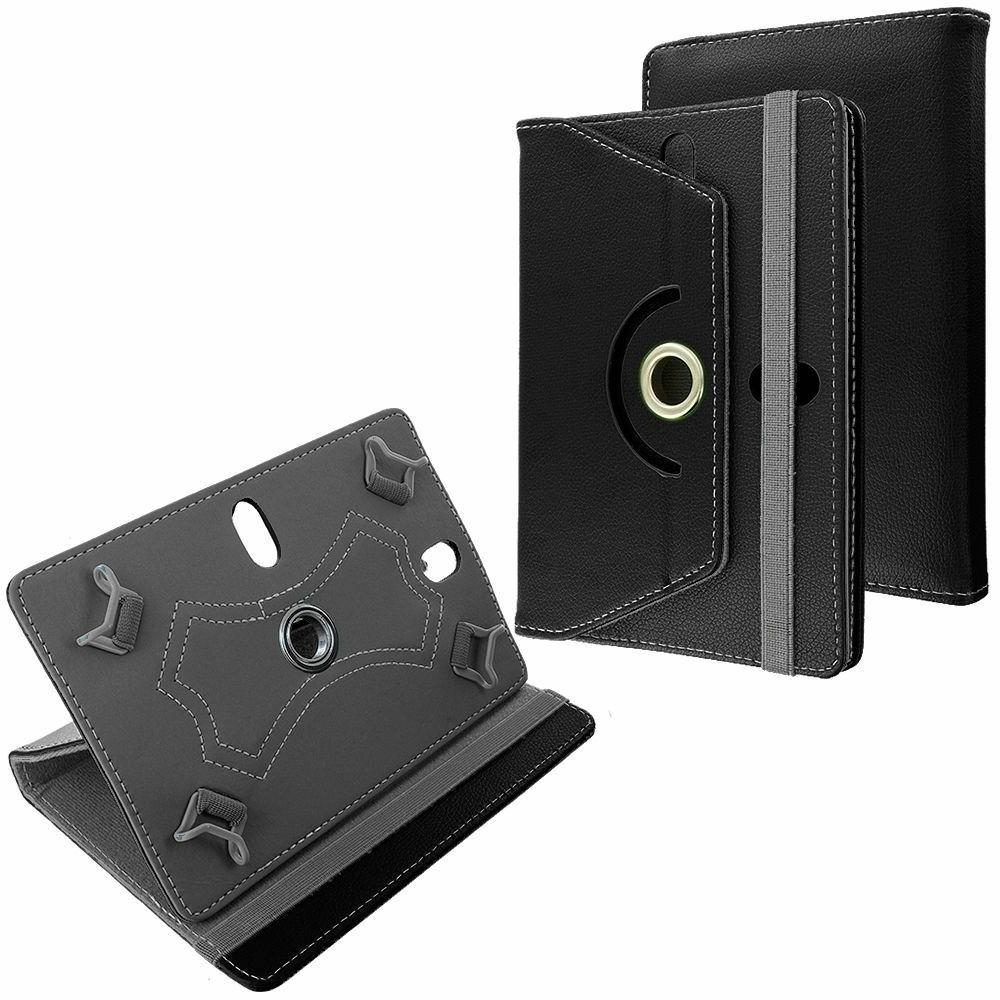 """UNIVERSAL 7"""" inch Protective Stand Case for Android Tablet LG"""