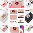 Cool Many Styles Shoulder Bag Hand Phone Bag Case For All th