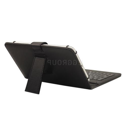 USB Keyboard For Kindle Fire HD 7 8