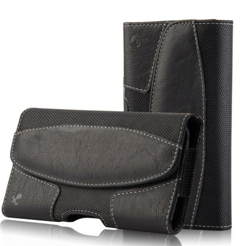 Wallet Cell Pouch Case Holder