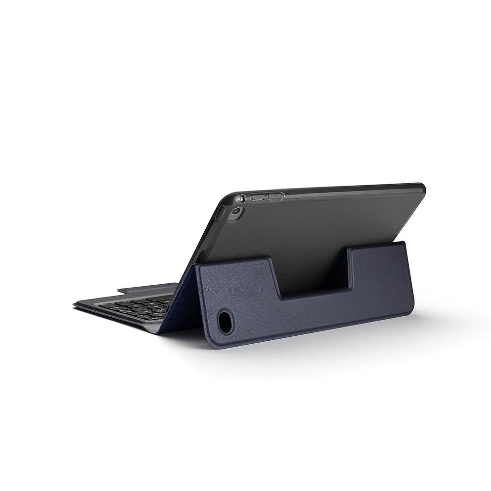Wireless Bluetooth <font><b>Case</b></font> for iPad 4 5 <font><b>7</b></font> Backlight