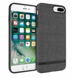 New Incipio - Esquire Series Case for Apple iPhone 7 Plus 8