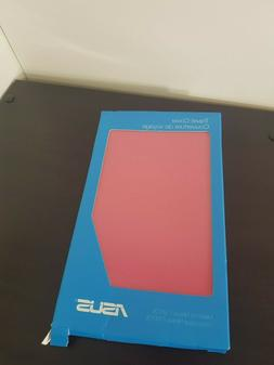 NEW Asus Google Nexus 7 Travel Cover Pink Case Genuine