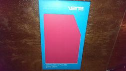 ASUS New Nexus 7 2013 FHD Official Travel Cover - Pink OEM