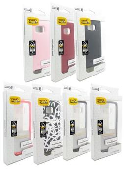 New oem Otterbox Symmetry Series Case for Samsung Galaxy S7