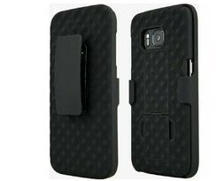 NEW Samsung Galaxy S7 Holster Verizon Belt Clip Cell Phone C