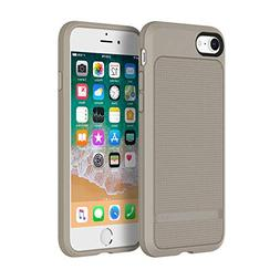Incipio NGP Advanced iPhone 8 & iPhone 7 Case with Textured