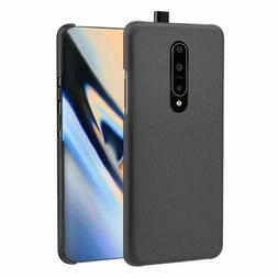 MoKo For Oneplus 7 Pro Thin Case Shockproof Protective Cover