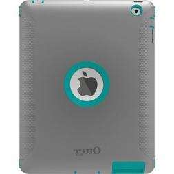 OtterBox Defender Series Case with Screen Protector and Stan