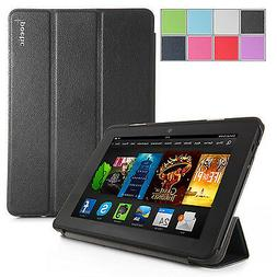 Poetic Amazon Kindle Fire HDX 7 Inch  -Slim Line Cover Case